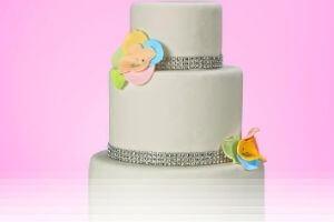עוגות מעוצבות בקריות