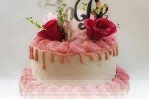 עוגות מעוצבות באשדוד