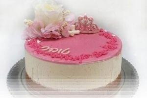 עוגות מעוצבות במודיעין
