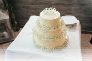 עוגות מעוצבות לברית